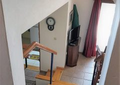 House for sale Rogoznica - RG1202AP - staircase