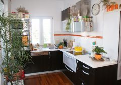House for sale Brac - BR1015IV - kitchen