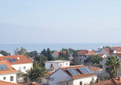 House for sale Brac - BR1015IV - sea view