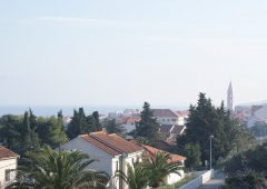 House for sale Brac - BR1015IV - sea view2