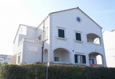 House for sale Brac - BR1015IV - front