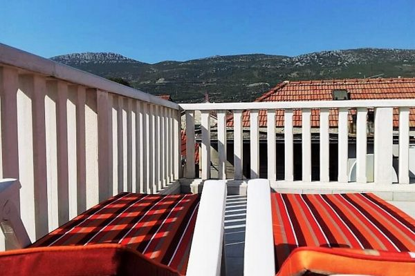 House for sale Kastela - KA0881 - terrace (1)