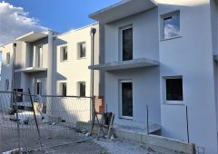 Apartments for sale Ciovo - TG1034AP - new apartments for sale 3
