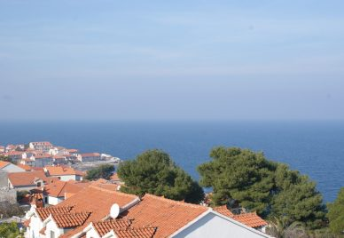 Villa for sale Brac - BR1005IV - sea view