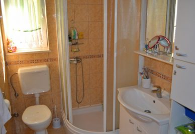 Villa for sale Brac - BR1005IV - bathroom