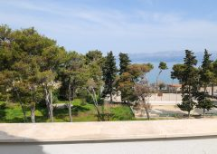 Apartment Brac - BR1149IV - sea view
