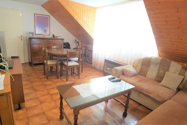 Apartment for sale Split - ST1176IV - living room2