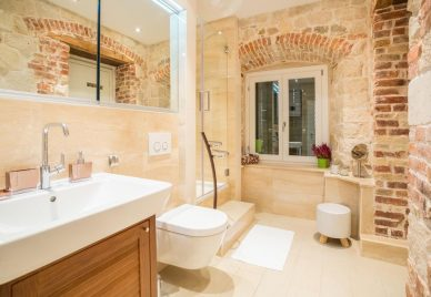 Apartment for sale Split - ST1213IV - bathroom