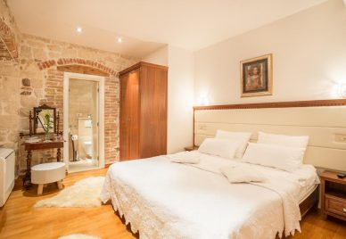 Apartment for sale Split - ST1213IV - bedroom