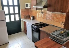 House for sale Rogoznica - RG1202AP - kitchen2