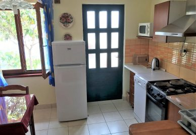House for sale Rogoznica - RG1202AP - kitchen