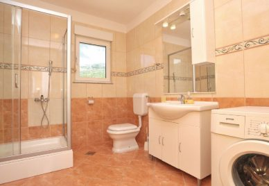 Villa for sale Split - ST1226IV - bathroom
