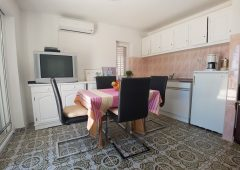House for sale Brac - BR1229IV - kitchen