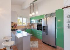 Villa for sale Split - ST1226IV - kitchen