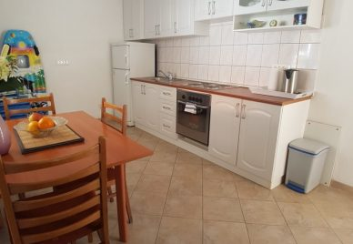 House for sale Brac - BR1229IV - kitchen 2