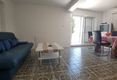 House for sale Brac - BR1229IV - sitting area