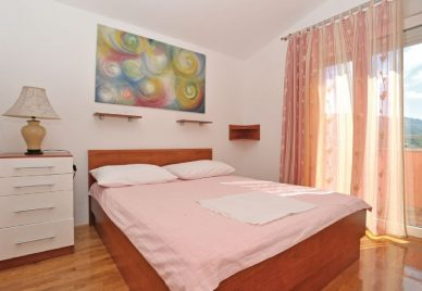 Villa for sale Split - ST1226IV - bedroom