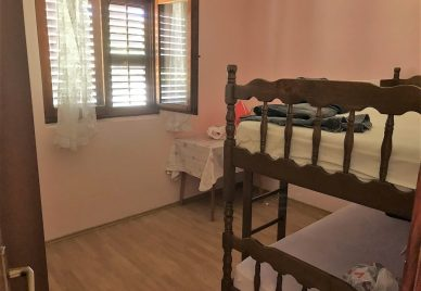 House for sale Rogoznica - RG1225AP - bedroom