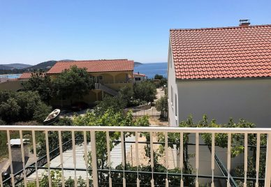 House for sale Rogoznica - RG1225AP - view