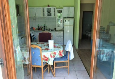 House for sale Rogoznica - RG1225AP - kitchen