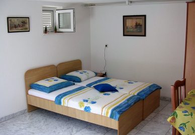 House for sale Rogoznica - RG1236AP - bedroom