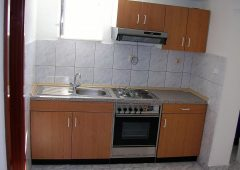 House for sale Rogoznica - RG1236AP - kitchen