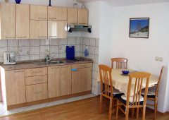 House for sale Rogoznica - RG1236AP - kitchen 2