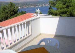 House for sale Rogoznica - RG1236AP - sea view