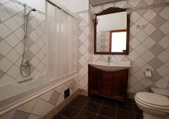 House for sale Brac - BR1251IV - photo (4)