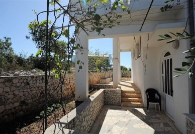 House for sale Rogoznica - RG1259AP - web (7)