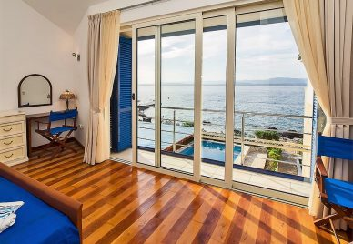 House for sale Brac - BR1278IV - amazing views