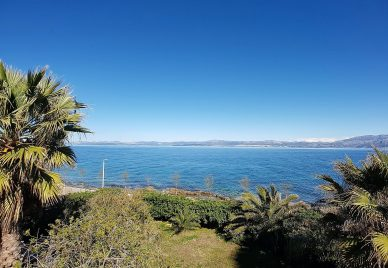 Villa for sale Brac - BR1287IV - amazing view (2)