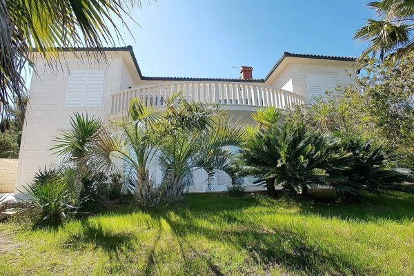 Villa for sale Brac - BR1287IV - beautiful house (1)