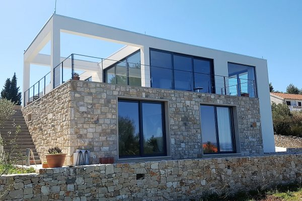 Villa for sale Brac - BR1315IV - amazing modern villa (1)