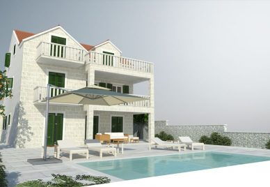 Villa for sale Brac - BR1318IV - amazing off-plan villa (1)