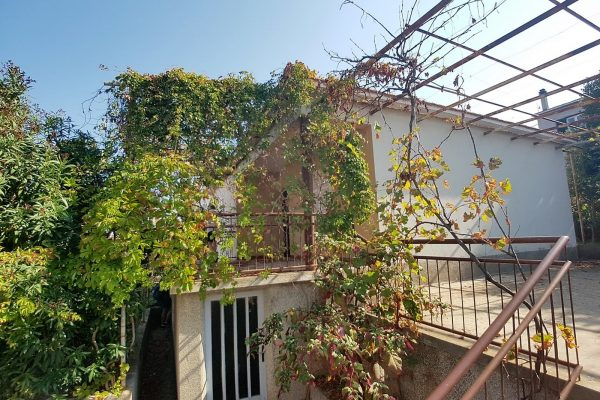 House for sale Brac - BR1104IV - charming house (1)