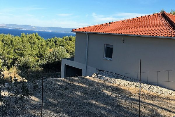 House for sale Brac - BR1325IV - house with sea view (1)