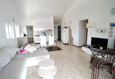House for sale Trogir - TG1332AP - web (1)