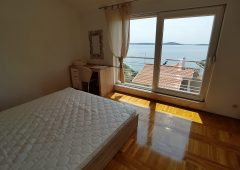 House for sale Trogir - TG1332AP - web (4)