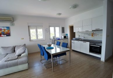 House for sale Trogir - TG1332AP - web (5)