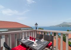 House for sale Omis - OM1341IV - amazing terrace view (2)