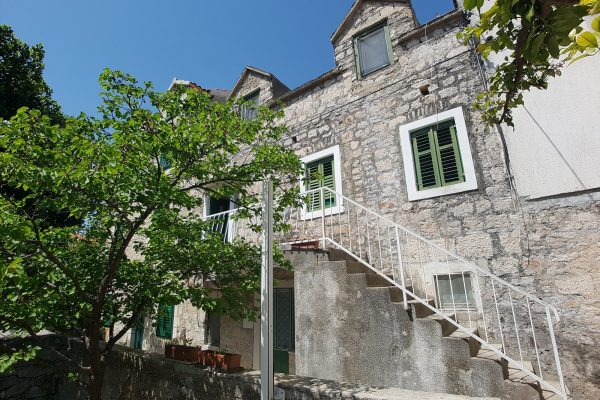 House for sale Brac - BR1343IV - beautiful stone house (1)