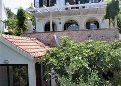 House for sale Brac - BR1342IV - web 1