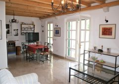 House for sale Brac - BR1342IV - web 2