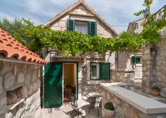 House for sale Omis - OM1341IV - FIL_4436_m