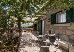 House for sale Omis - OM1341IV - FIL_4453_m