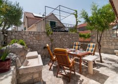 House for sale Omis - OM1341IV - FIL_4522_m