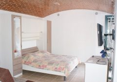 House for sale Brac - BR1342IV - web 3