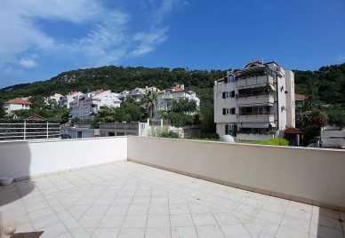 Apartment for sale Split - ST1349IV - spacious terrace (2)