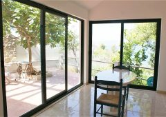 House for sale Brac - BR1342IV - web 6
